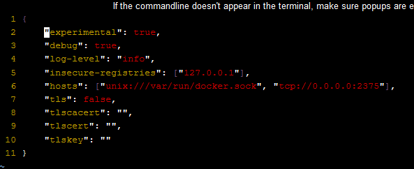 Docker_daemon_before
